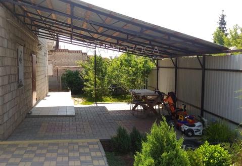 Продается дом ул.Чигиринская - Фото 1