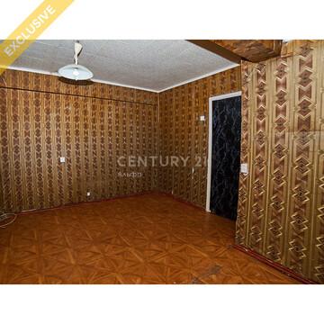 Продажа 4-к квартиры на 2/5 этаже на ул. Лисициной, д. 5б - Фото 3