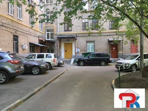 Продажа квартиры, Ленинградское ш. - Фото 2