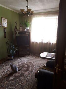 Аренда квартиры, Старый Оскол, Восточный мкр - Фото 3