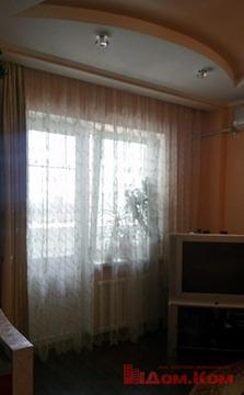 Аренда квартиры, Хабаровск, Ул. Гамарника - Фото 4