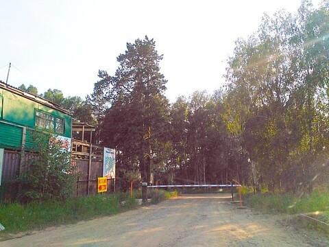Дом 120 кв. пос.Горный - Фото 5