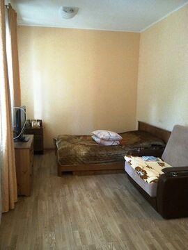 Продается 1 комнатная квартира на ул. Ольговской - Фото 2