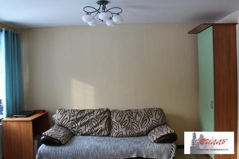 Продажа квартиры, Барнаул, Ул. Северо-Западная, Купить квартиру в Барнауле по недорогой цене, ID объекта - 321540737 - Фото 1