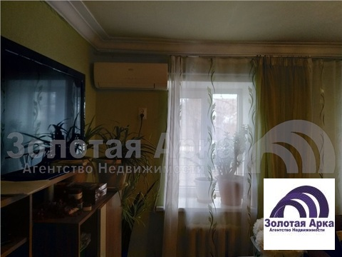 Продажа дома, Афипский, Северский район, Ул. Пушкина - Фото 5