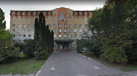 Продажа офиса, Белгород, Белгород - Фото 1
