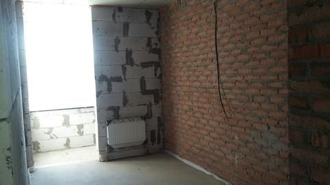 Квартира в сданном доме - Фото 5