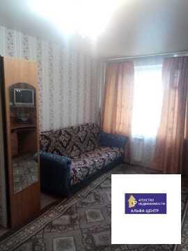 Объявление №50486365: Продаю комнату в 2 комнатной квартире. Обнинск, ул. Курчатова, 43,