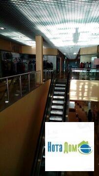 Продаю торговое помещение в Раменское - Фото 5