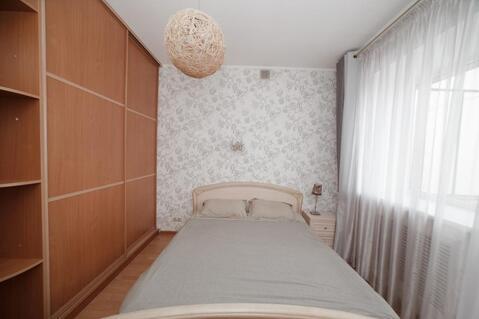 Сдам квартиру на Гагарина 95 - Фото 5