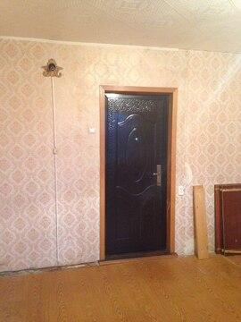 Продам комнату в секции, Юности 5 - Фото 2