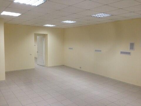 Продается помещение 112 кв.м. на ул. Песочной д.7 - Фото 1