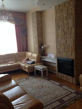 Продам отличную трехкомнатную квартиру - Фото 5