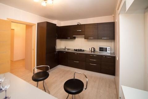 Сдам квартиру в аренду ул. Карпова, 23 - Фото 5
