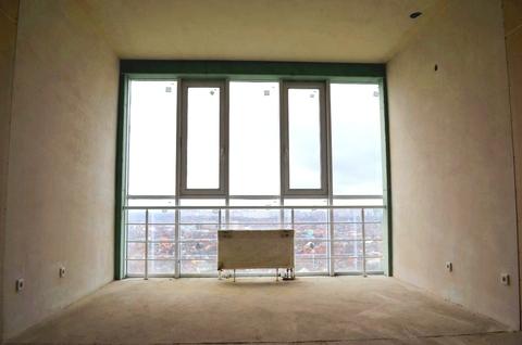 2 квартира в ЖК Адмирал - Фото 2