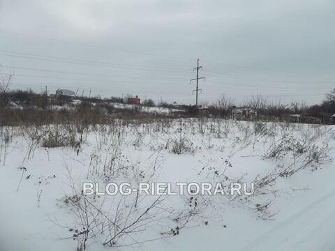 Продажа участка, Саратов, Ул. Большая Долинная - Фото 4