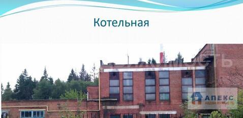 Продажа земельного участка пл. 18 га Руза Можайское шоссе - Фото 5