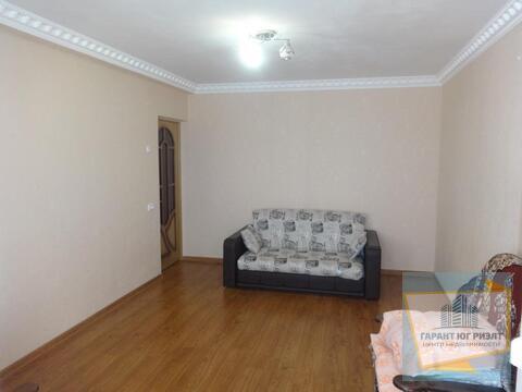 Купить квартиру с ремонтом в центре Кисловодска - Фото 3