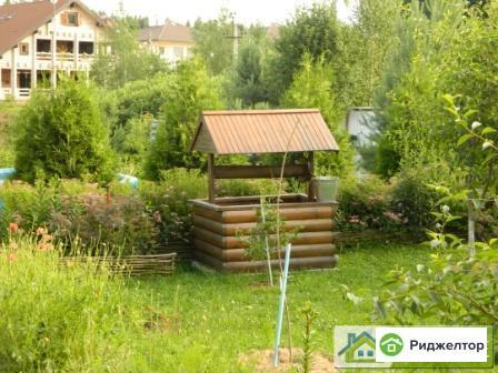 Аренда дома посуточно, Крекшино, Плавский район - Фото 3