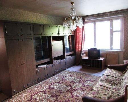 Продам: 4-комн. квартира, 97 м2, Тверь - Фото 3