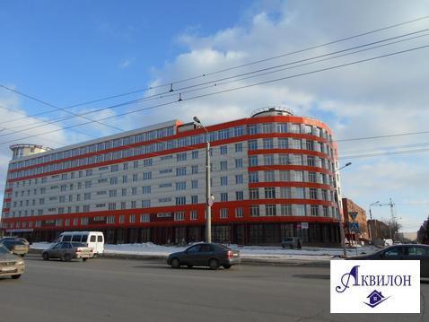 Продам 4-х комнатную квартиру на 10 лет Октября,70 - Фото 4