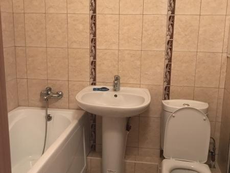 Продается 5-ти комнатная квартира г Ессентуки - Фото 5