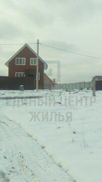 Продажа участка, Новосибирск, Ул. Профилактическая - Фото 3
