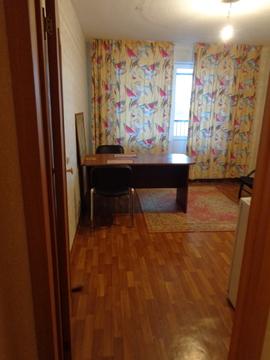 Сдам квартиру на Соколовской 76 - Фото 3