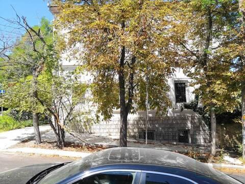Продажа офиса, Севастополь, Ул. Кулакова - Фото 3