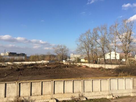 Собственник продаёт участок в Уфе - 1 га в собственности - Фото 2