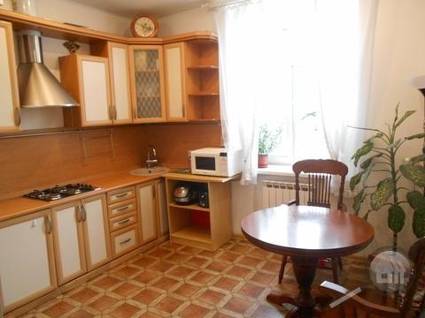 Продается 3-комнатная квартира, ул. Московская/Суворова - Фото 2