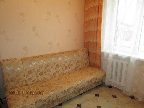 Аренда квартиры, Белгород, Ул. Шершнева - Фото 2