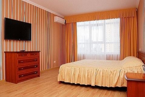 """1-комнатная квартира в ЖК """"Медвежья долина"""" - Фото 2"""