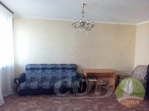 Аренда квартиры, Тюмень, Николая Гондатти - Фото 2