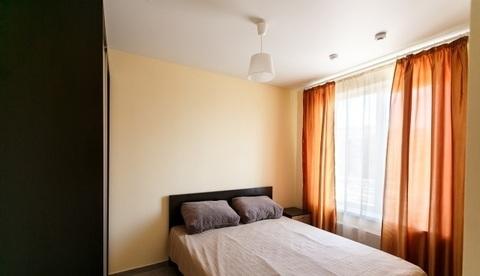 Сдам 2-квартиру на длительный срок - Фото 1