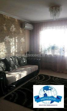 Продажа квартиры, Ставрополь, Ул. Гризодубовой - Фото 5