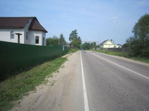 Дом - дача в Конаково - дер. Белавино 120 км. от МКАД - Фото 1