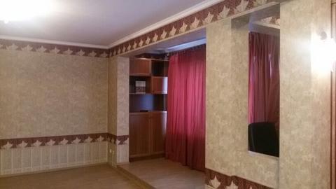 3-комнатная квартира Мира пр-кт. - Фото 4