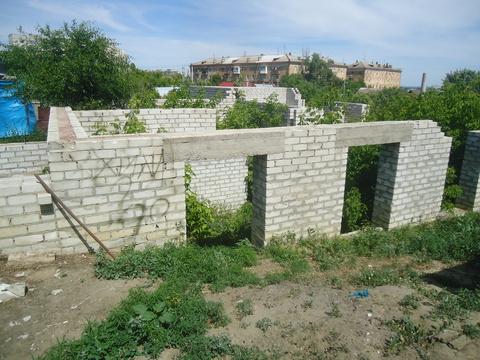 Продажа участка, Волгоград, Балакирева пер. - Фото 2