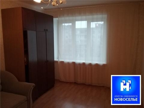 Сдаётся 3-к квартира на ул. Крупской в Московском районе - Фото 5