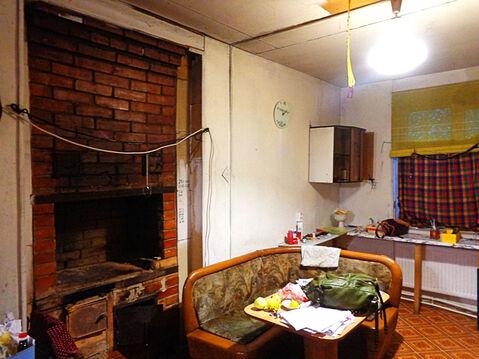 Продажа просторного дома за малую цену - Фото 5