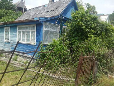 Продается здание 165 кв.м, Туапсе. - Фото 2