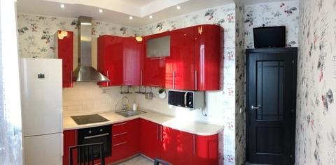 Продаётся прекрасная 1-комнатная квартира в Подольских просторах - Фото 3