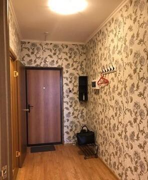 Аренда квартиры, Белгород, Ул. Кирпичная - Фото 5