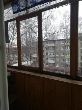 Аренда квартиры, Иваново, Строителей пр-кт. - Фото 3