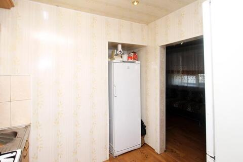 Однокомнатная квартира по ул. Ленина - Фото 3