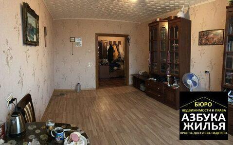 2-к квартира на Максимова 1 за 1.09 млн руб - Фото 4