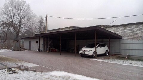 Продажа коттеджа на ул.Артельная - Фото 3