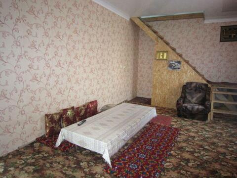 Дом - дача в Конаково - дер. Белавино 120 км. от МКАД - Фото 2