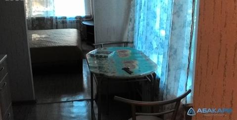 Аренда квартиры, Красноярск, Ул. Энергетиков - Фото 5